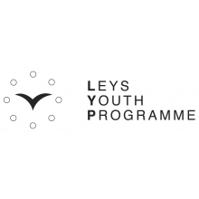 Leys Youth Programme