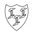 Chippenham RFC U13s