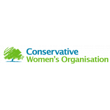 Conservative Women's Organisation