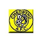 Chetwynd AFC