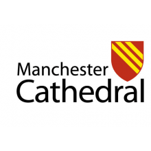 Manchester Cathedral Chorister Parents Association
