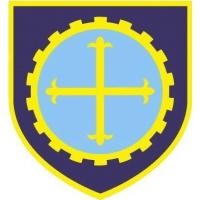 Guiseley School - Leeds