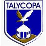 Talycopa Primary School PTA - Llansamlet