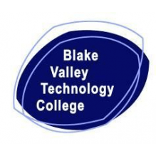 Blake Valley Technology College - Cannock