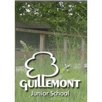 Guillemont Junior School (Friends of Guillemont) - Farnborough