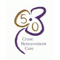 Cruse Bereavement Care Pontefract & Wakefield Branch