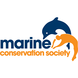 The Marine Conservation Society