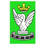 West Hoathly Bowls Club