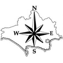 Dorset Expeditionary Society
