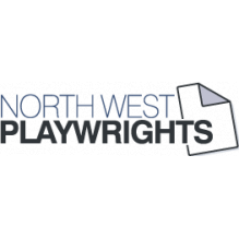 North West Playwrights
