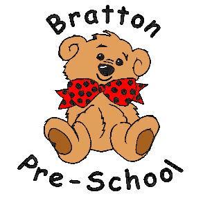 Bratton Pre-School - Westbury