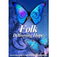 Folk Delivering Hope