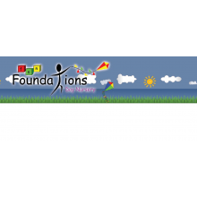 Fun Foundations Day Nursery - Cowbridge