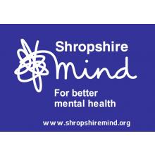 Shropshire Mind