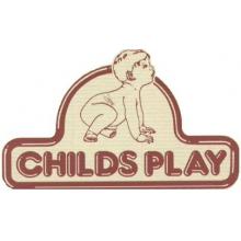 Childsplay Claremont Nursery Co-operative