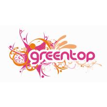 Greentop Community Circus