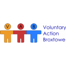 Voluntary Action Broxtowe