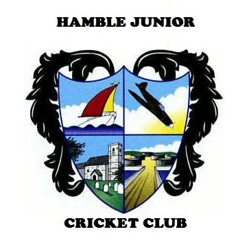 Follands (Hamble) Cricket Club