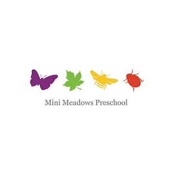 Mini Meadows Preschool - Culworth