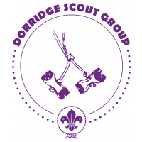 Dorridge Scout Group