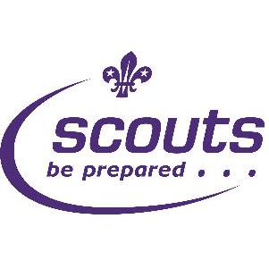 2nd Colne Valley Scout Group