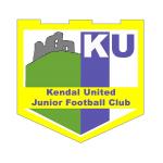 Kendall United Junior Football Club