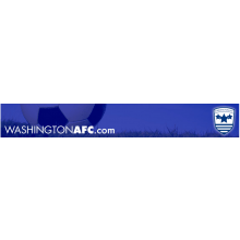 Washington AFC