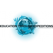 Education Through Expeditions