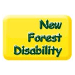 New Forest Disability Information Service