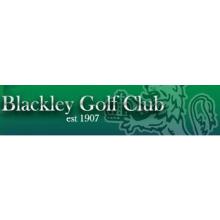 Blackley Golf Club