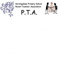 Horningsham School PTA - Nr Warminster