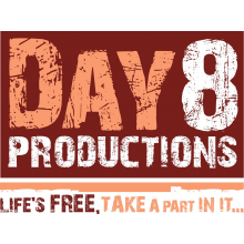 Day 8 Productions