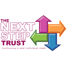 The Next Step Trust