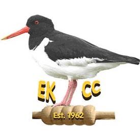 East Kilbride Cricket Club