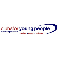 Clubs for Young People Northamptonshire (CYPN)