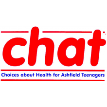 CHAT - Ashfield