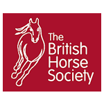 British Horse Society Challenge Ride Jordan 2011 - Liza Spriggs