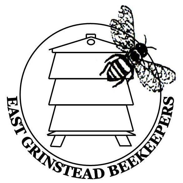 East Grinstead Beekeepers Association