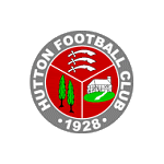 Hutton Football Club