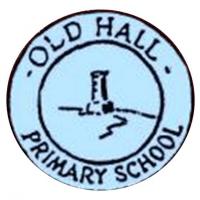 Old Hall Primary PTA - Bury