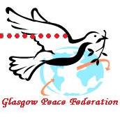 Glasgow Peace Federation