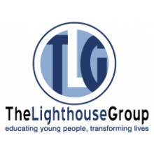 The Lighthouse Group - Bradford