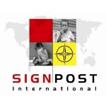 Signpost International
