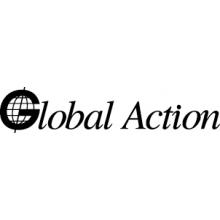 Global Action UK