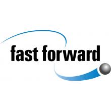 Fast Forward (Positive Lifestyles)