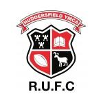 Huddersfield YMCA RUFC