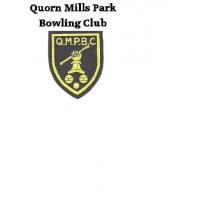 Quorn Mills Park Bowling Club