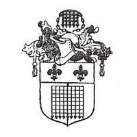 Llanfoist Senior Football Team