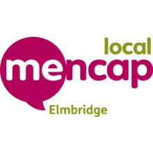 Mencap - Elmbridge