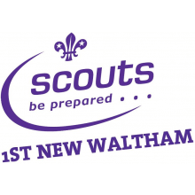 1st New Waltham Scout Group